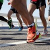 初心者ランナー必見!10kmマラソン大会に向けたトレーニング方法