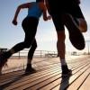 1kg減ると3分タイムが縮む!?体重の増減とマラソンタイムの関係