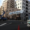 第10回 浜松シティマラソンを完走しました