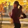フルマラソン完走のためのトレーニング これさえやれば完走できる!