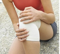 腸脛靭帯炎(ランナーズニー)を克服した体験談!治し方や対策をご紹介します!