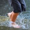 梅雨時期のランニング練習メニュー