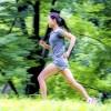 マラソンのタイムを速くする!スピード練習が不可欠