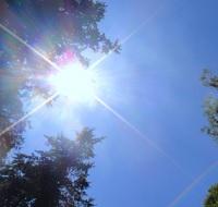 秋にサブ4(サブフォー)を目指す!暑い夏のトレーニング方法を紹介