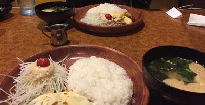 tsukuba_36_02